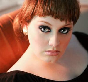 Deconstructing Adele