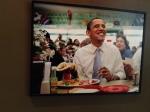 President Obama likes Tacolicious