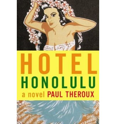 To Hell and Back with Hotel Honolulu